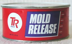 Mold Releases
